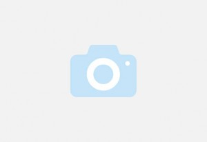 Converse Sneakers Chuck Taylor All Star Hi, unisex, ass. str. - 12 par