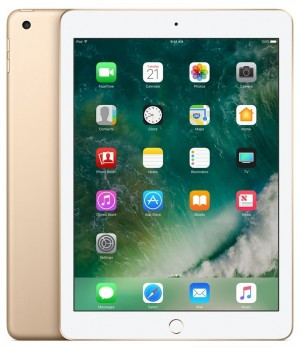 Apple iPad (5th gen. 2017) Wi-Fi 32GB - Gold