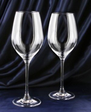Chablis Hvitvinsglass 36 cl 2-pk - 13 stk. (26 glass)