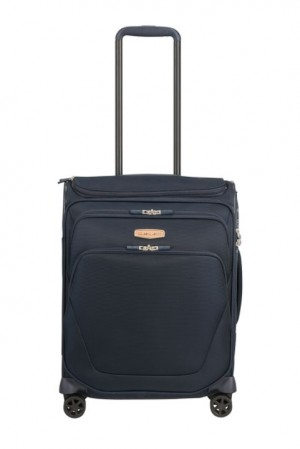 Samsonite Koffert - SNG Eco Spinner 55